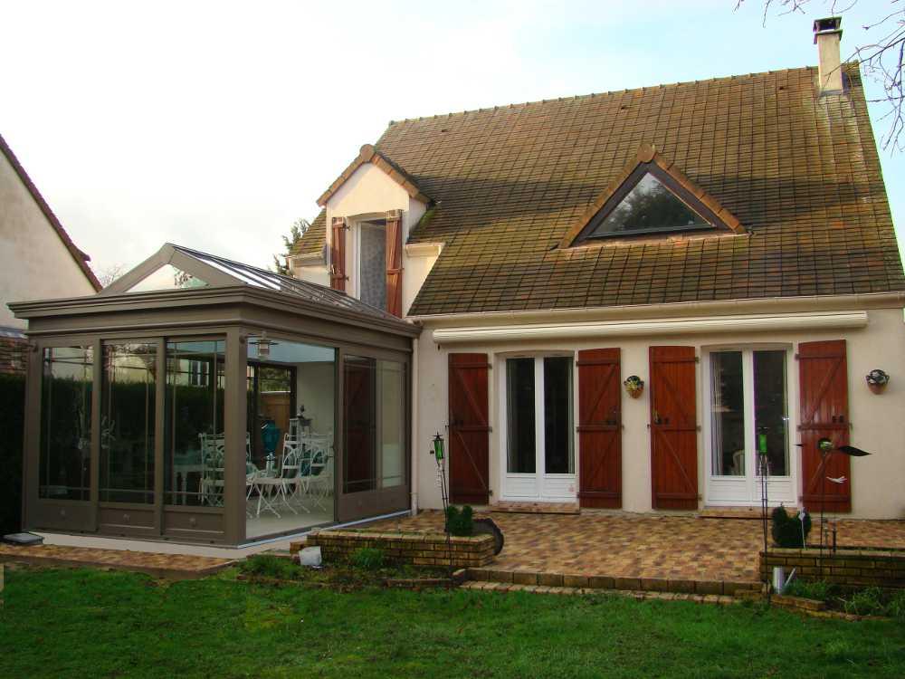 ouverture-complete-a-la-villa-veranda-1