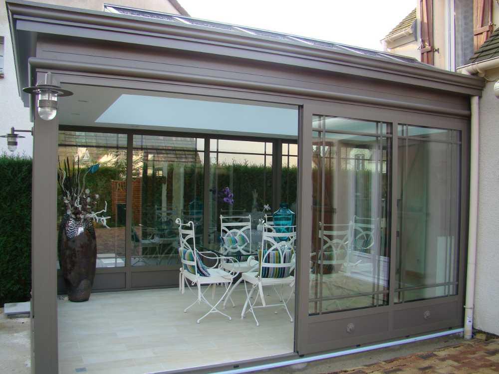 ouverture-complete-a-la-villa-veranda-2