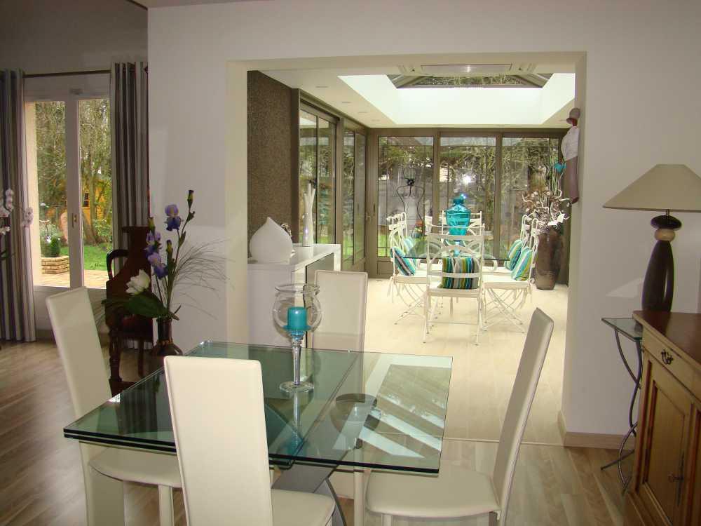 ouverture-complete-a-la-villa-veranda-3