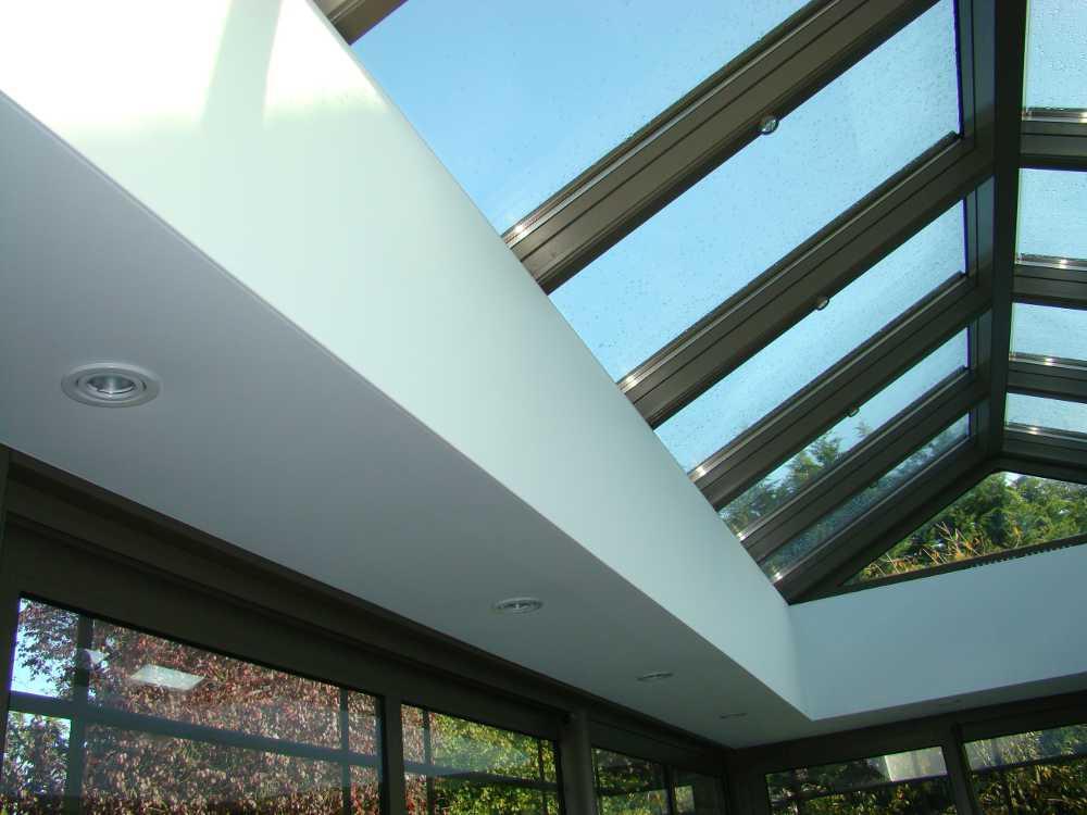 ouverture-complete-a-la-villa-veranda-4