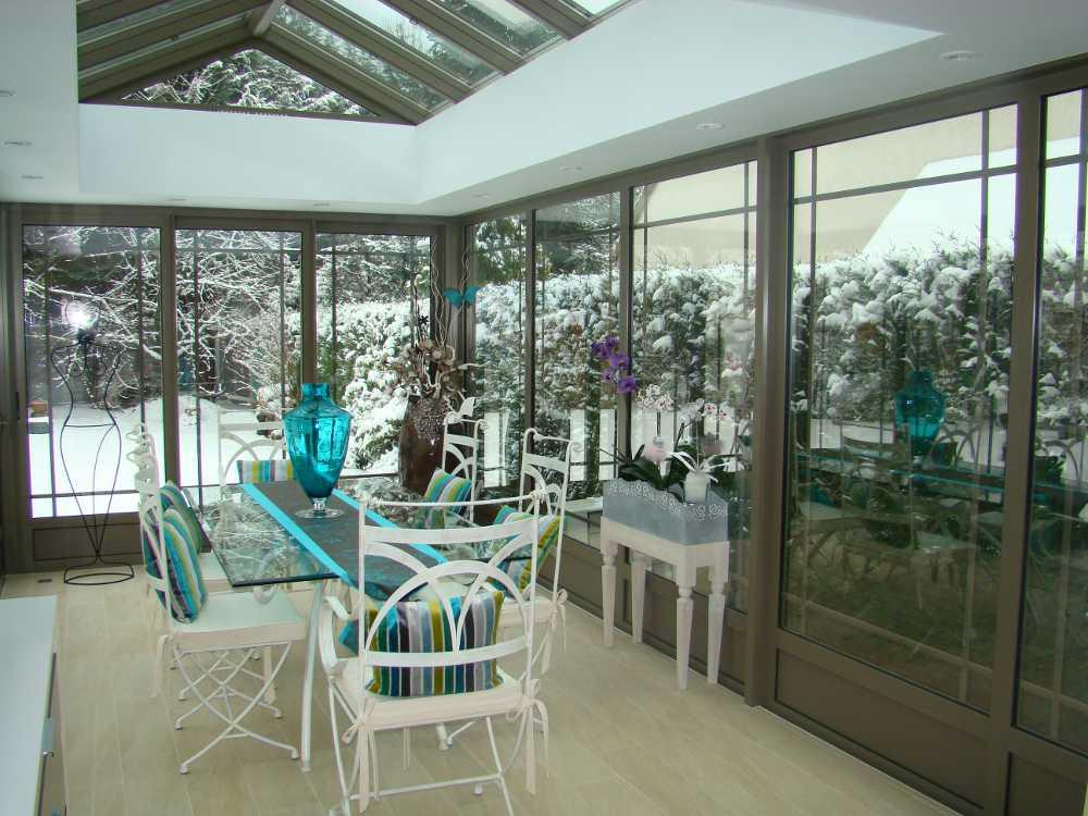 ouverture-complete-a-la-villa-veranda-5