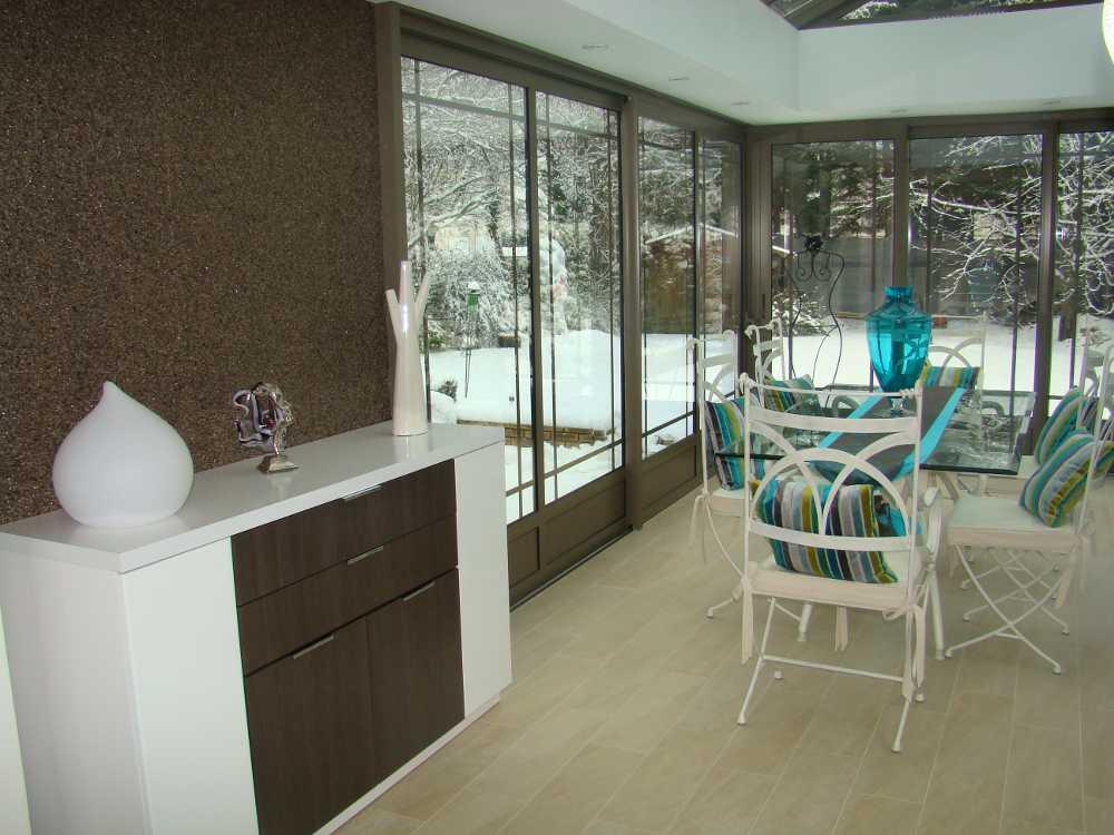 ouverture-complete-a-la-villa-veranda-6