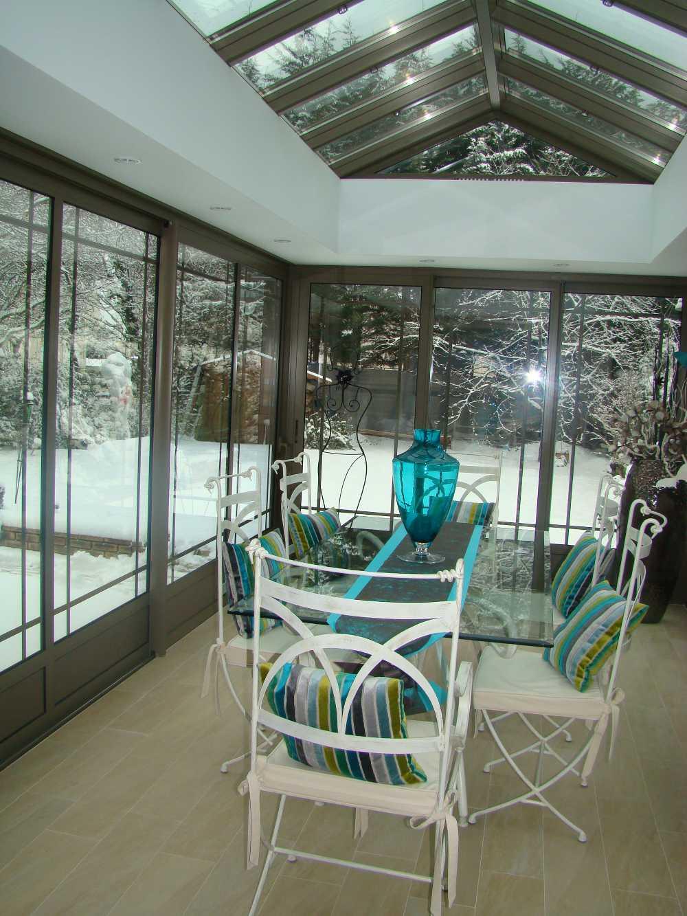 ouverture-complete-a-la-villa-veranda-7