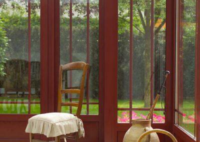 une-salle-a-manger-entierement-vitree-6