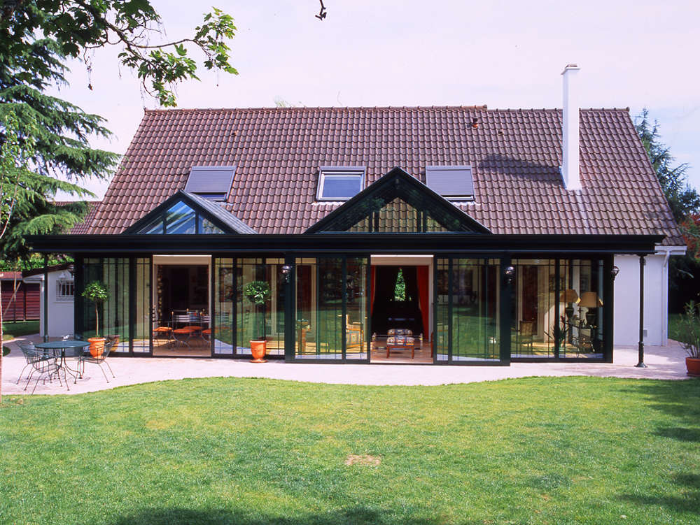 une-villa-veranda-a-double-puits-de-lumiere-1