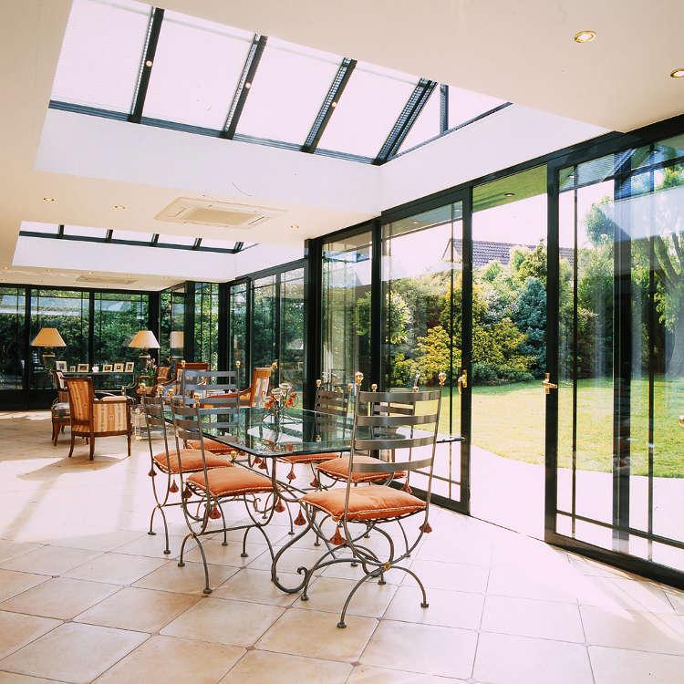 une-villa-veranda-a-double-puits-de-lumiere-10