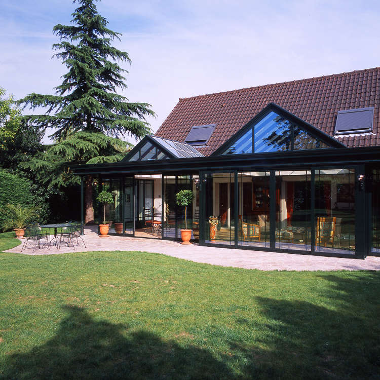 une-villa-veranda-a-double-puits-de-lumiere-2