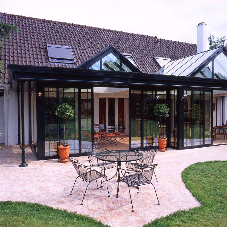 une-villa-veranda-a-double-puits-de-lumiere-3