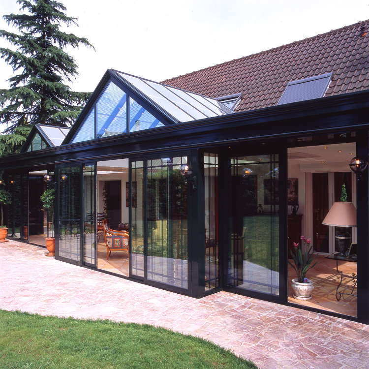 une-villa-veranda-a-double-puits-de-lumiere-4