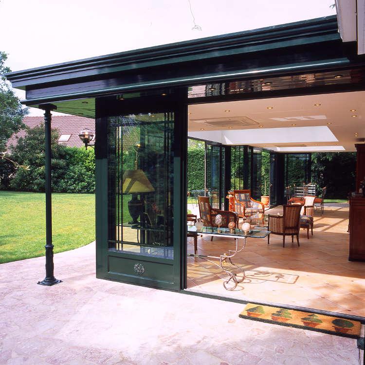 une-villa-veranda-a-double-puits-de-lumiere-5