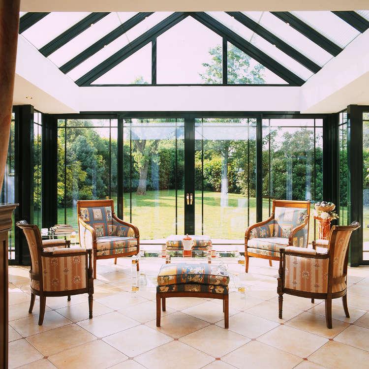 une-villa-veranda-a-double-puits-de-lumiere-6