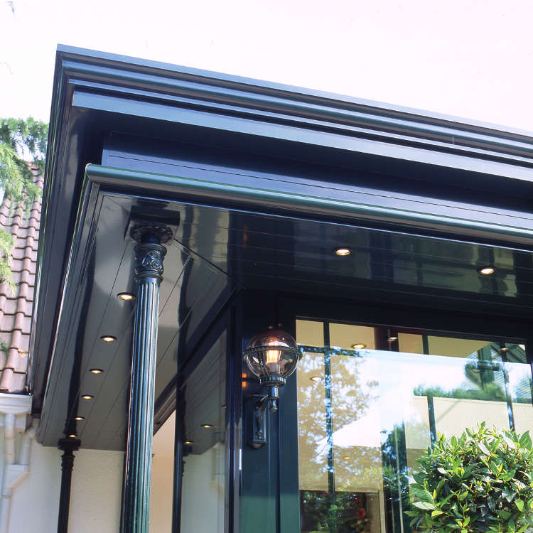 une-villa-veranda-a-double-puits-de-lumiere-7
