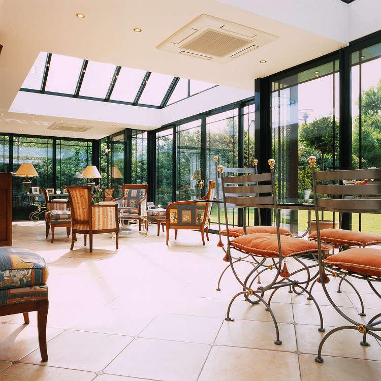 une-villa-veranda-a-double-puits-de-lumiere-8