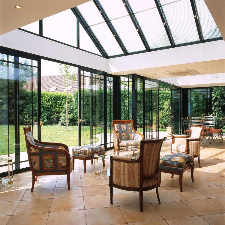 une-villa-veranda-a-double-puits-de-lumiere-9
