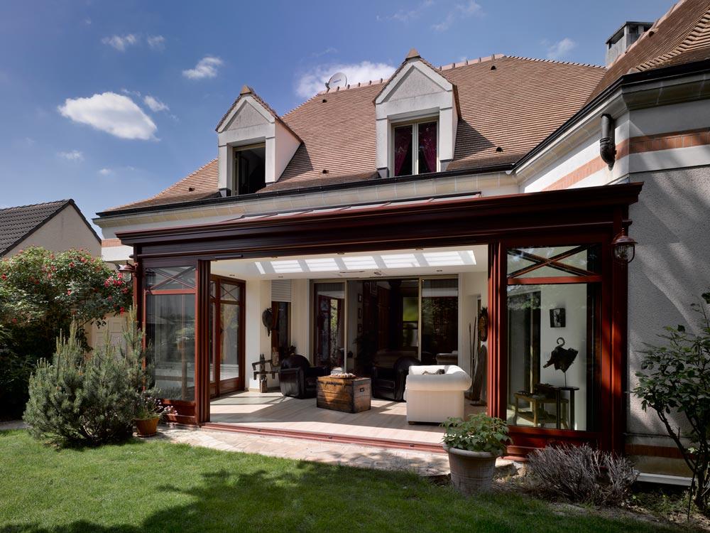 une-villa-veranda-monopente-2