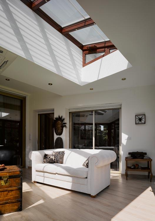 une-villa-veranda-monopente-5