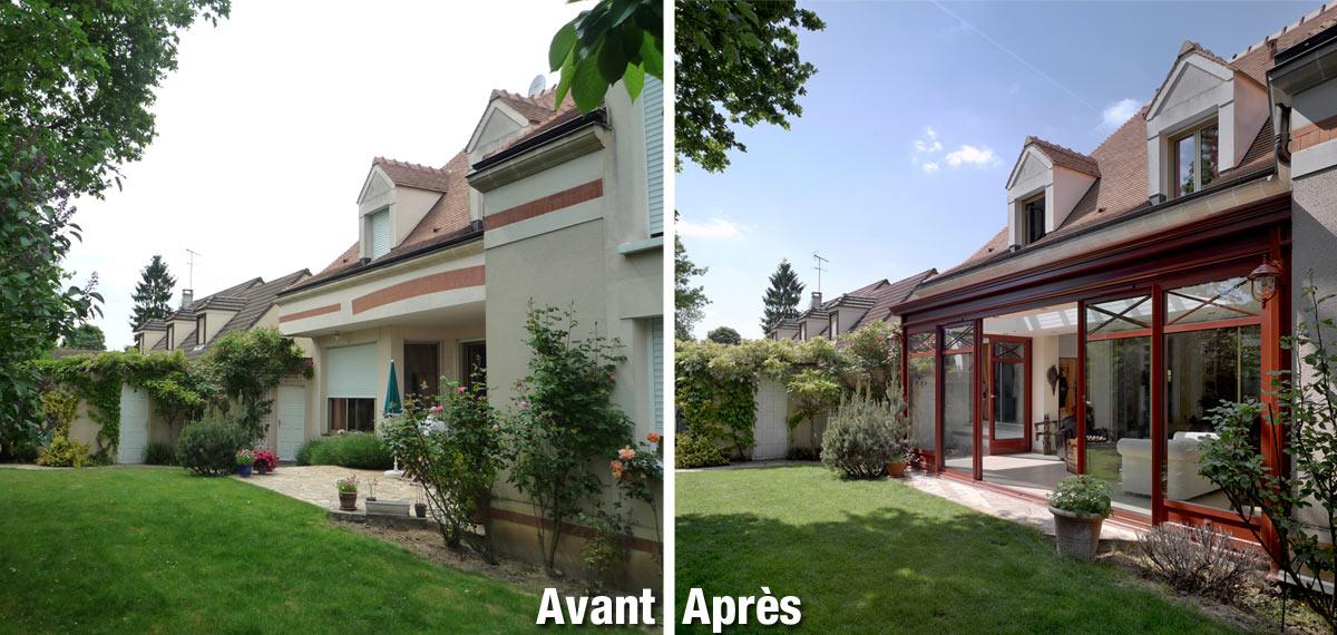 une-villa-veranda-monopente-7