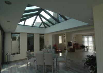 bienvenue-dans-l-univers-de-la-villa-veranda-3