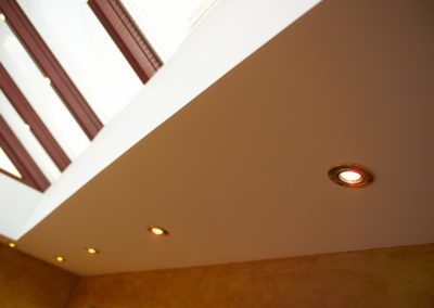 eclairage-interieur-2