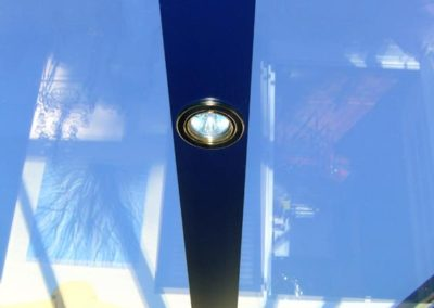 eclairage-interieur-3