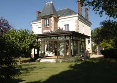 elegance-et-confort-d-une-veranda-1