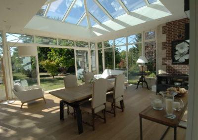 elegance-et-confort-d-une-veranda-2