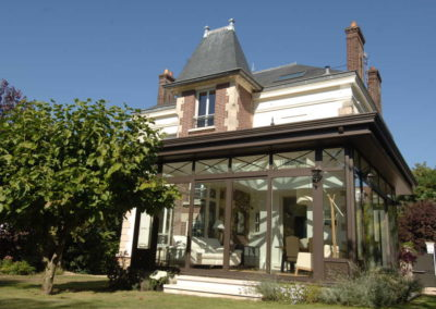 elegance-et-confort-d-une-veranda-3