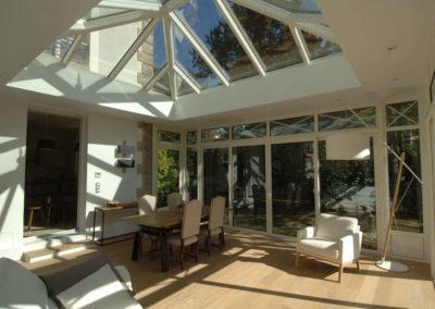 elegance-et-confort-d-une-veranda-4