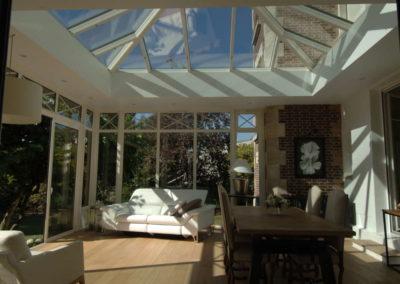 elegance-et-confort-d-une-veranda-5