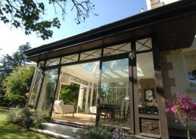 elegance-et-confort-d-une-veranda-6
