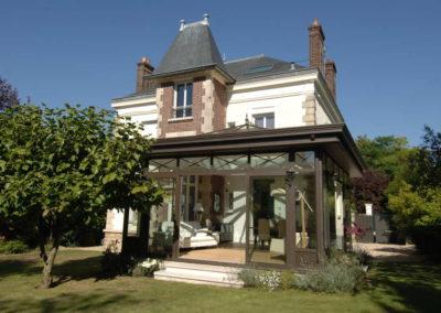 elegance-et-confort-d-une-veranda-7