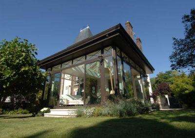 elegance-et-confort-d-une-veranda-9