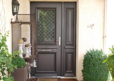 fenetres-portes-et-portails-4