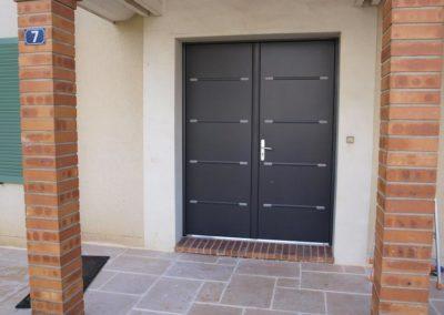 fenetres-portes-et-portails-5