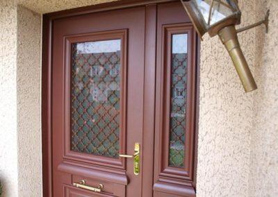 fenetres-portes-et-portails-6