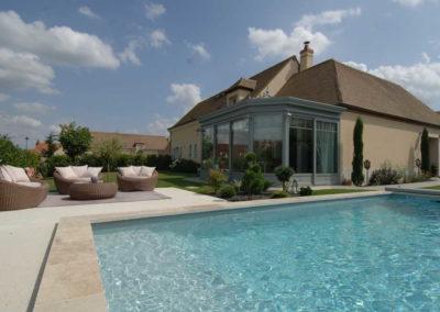 superbe-villa-veranda-2