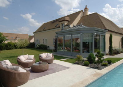 superbe-villa-veranda-3