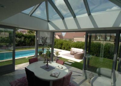 superbe-villa-veranda-4