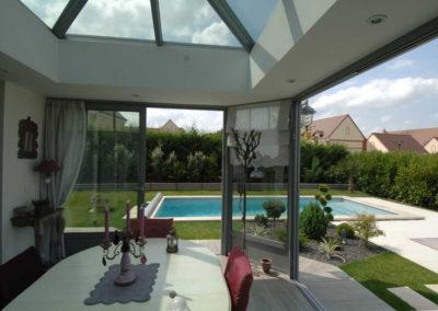 superbe-villa-veranda-5