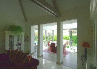 superbe-villa-veranda-6