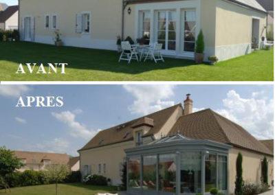 superbe-villa-veranda-8