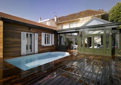 un-jardinet-transfigure-par-la-villa-veranda-1