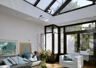 un-jardinet-transfigure-par-la-villa-veranda-10