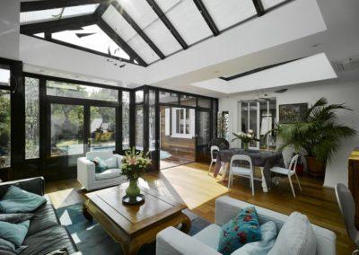 un-jardinet-transfigure-par-la-villa-veranda-12