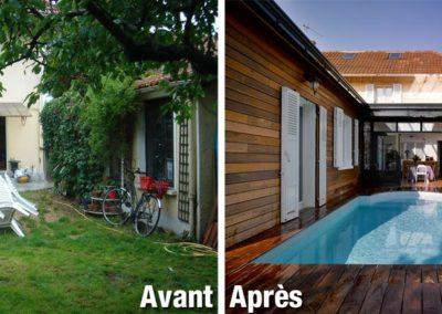 un-jardinet-transfigure-par-la-villa-veranda-13