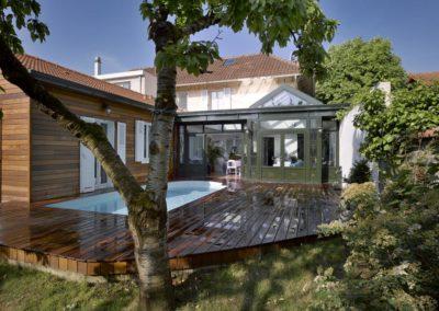un-jardinet-transfigure-par-la-villa-veranda-2