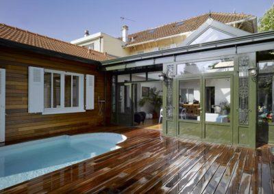 un-jardinet-transfigure-par-la-villa-veranda-3