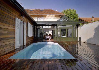 un-jardinet-transfigure-par-la-villa-veranda-4
