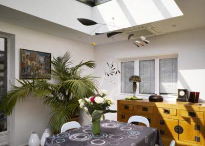 un-jardinet-transfigure-par-la-villa-veranda-7