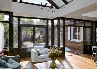 un-jardinet-transfigure-par-la-villa-veranda-8
